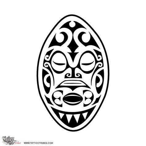 oval tattoo designs 17 best images about maori polynesian tattoos on