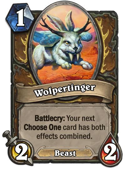 card design contest hearthstone weekly card design competition 7 11 submission topic