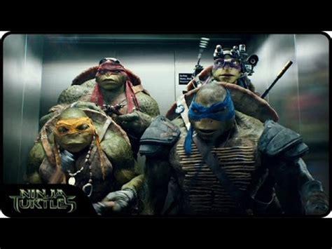 film ninja turtles 2014 streaming vf ninja turtles nouvelle bande annonce officielle en vf