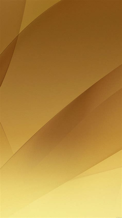 wallpaper for iphone 6 plus gold for iphone x iphonexpapers