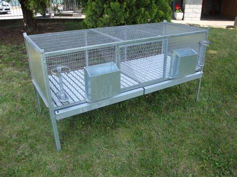 vendita gabbie conigli gabbie per conigli a messina kijiji annunci di ebay