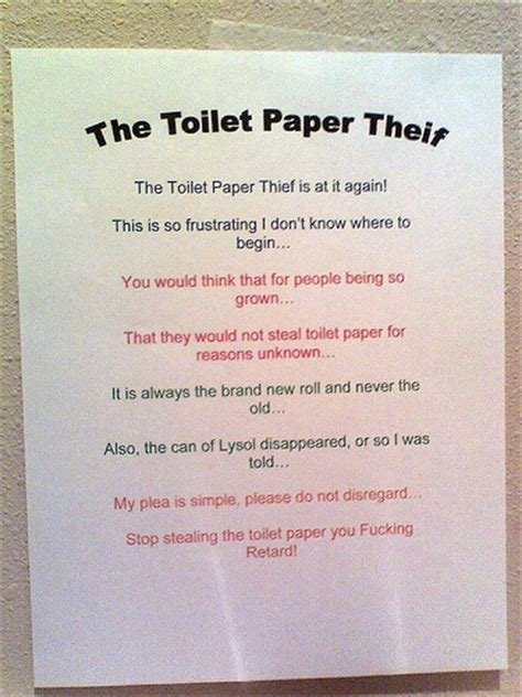 Poems About Bathrooms by Bathroom Poems