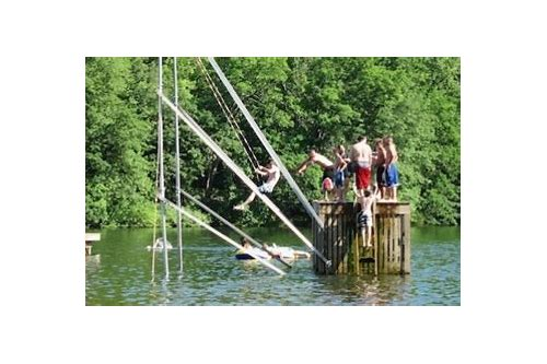 mt gretna lake coupons