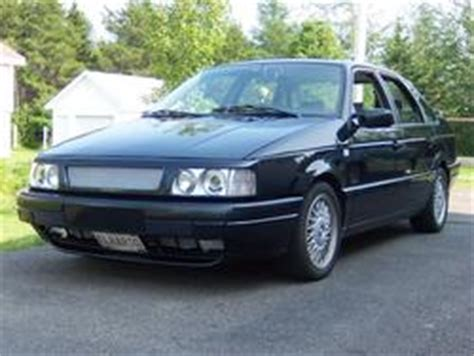how does cars work 1992 volkswagen passat auto manual passatsyncrog60 1992 volkswagen passat specs photos modification info at cardomain