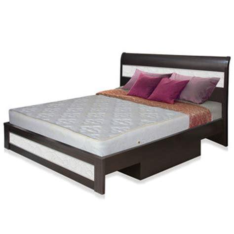 Tempat Tidur Bed Olympic paling baru harga ranjang olympic terbaru 2017 tempat