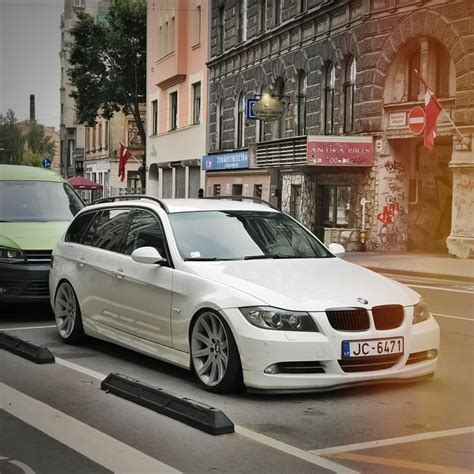 stance bmw     fitment  style  wheels