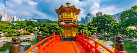 hong kong visa passport health passports  visas