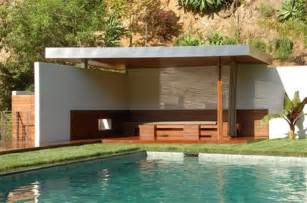 pool gazebo plans flat roof two walls and post va gazebo pinterest gazebo modern gazebo and flat roof