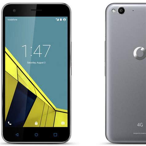 Hp Vodafone Smart Ultra 6 vodafone smart ultra 6 skl 237 z 237 250 sp茆ch je t 233 m茆蝎 vyprodan 253 mobilenet cz