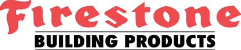 firestone building products manufacturers heartland architectural products