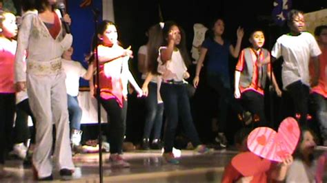 school house rock the musical school house rock musical youtube