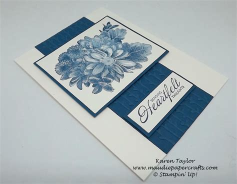 Can I Use Next Gift Card Online - maudie papercrafts cards and papercraft using stin up supplies