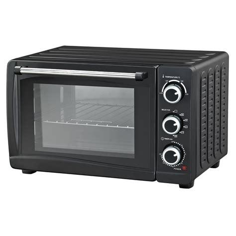 Kitchen Toaster Oven Toaster Oven 25 Toaster Ovens Kitchen Electro Italia76