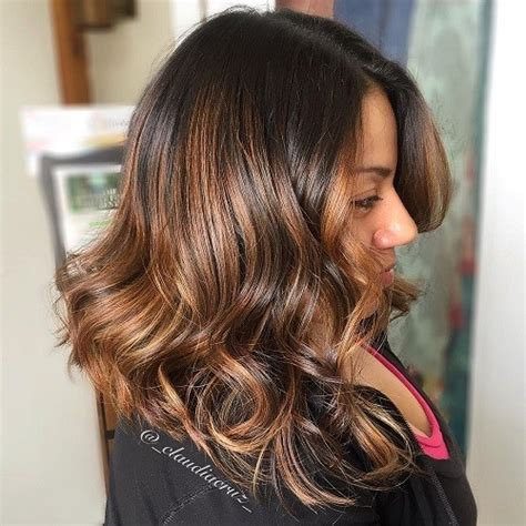 ombre hair over 40 50 classiest hairstyles for women over 40 to 50