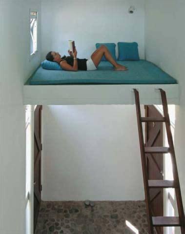 Kleine Wohnung Einrichten 2224 by Camas Cabeceiras E Len 231 243 Is 270 Fotos Para Voc 234 Se