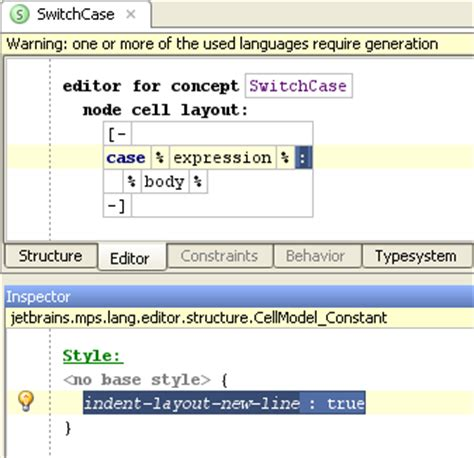layout editor cell editor mps 2 5 documentation confluence