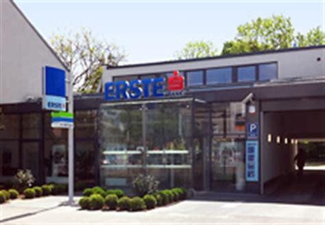 erste bank kontoauszug erste bank filiale speising bank sparkasse speising