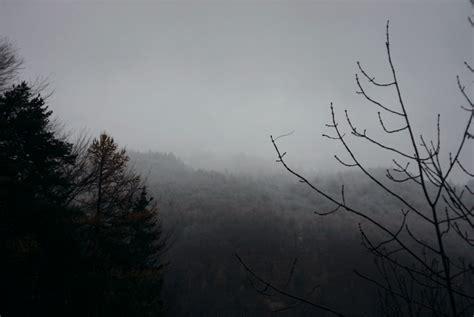 collant bagnati una splendida nevicata al moncenisio 2083 m