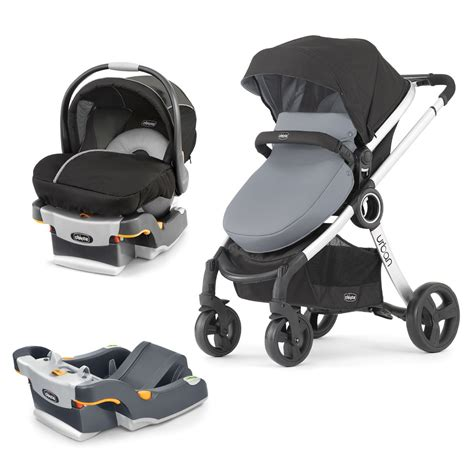 chicco car seat and strollerbo chicco car seat and stroller combo 3326