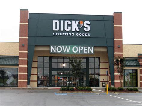s sporting goods store in macon ga 740