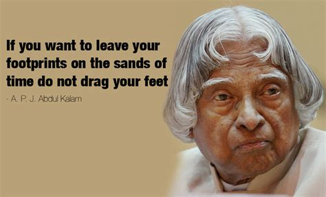 Abdul Kalam Quotes Inspiring Quotes By Dr Apj Abdul Kalam And Lessons