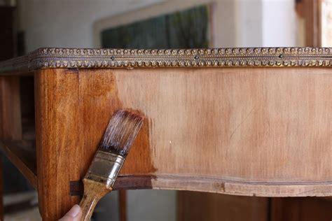 restauracion muebles madera restauraci 243 n de muebles antiguos carpinteros en m 225 laga