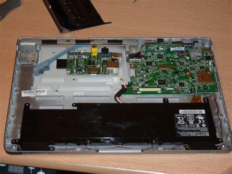 Touch Screan Board Controler Untuk Notebook Hp 11 E012au i made a raspberry pi laptop page 12 raspberry pi forums