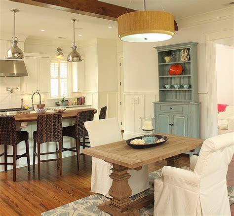 Dewees Breeze ? Flatfish Island Designs ? Coastal Home Plans