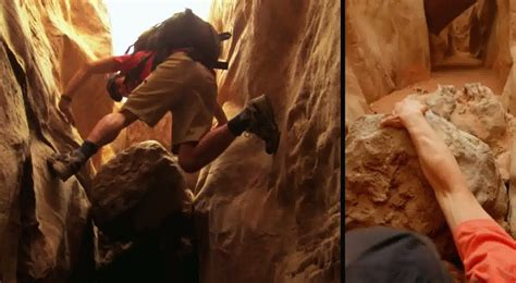 blue 127 hours the best of 2010 cynicritics
