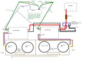 pioneer deh p3000ib wiring harness diagram ktm wiring harness diagram wiring diagram database