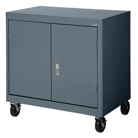 Portable Storage Cabinets by Mobile Cabinets Mobile Storage Cabinets At Schoolsin