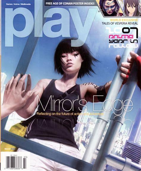 game design magazine game magazine covers showme design