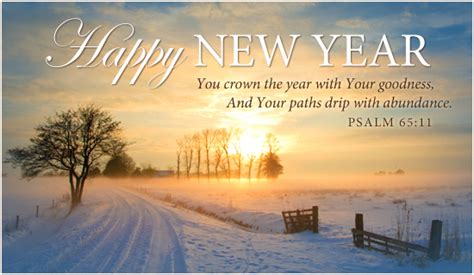 have a blessed new year quotes 30 religious new year 2015 wishes sms blessings messages wooinfo