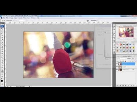 tutorial edit foto bokeh foto foto lucu editan photoshop doovi