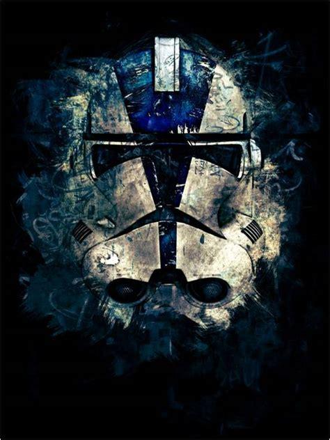 Loft Designs by Star Wars Jango Fett Clone Trooper Throw Pillow Star