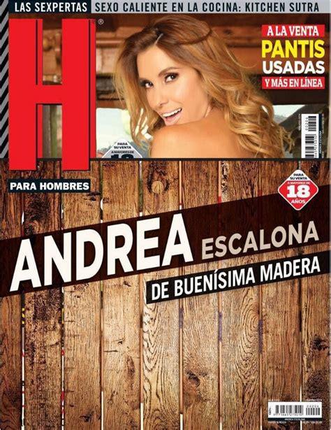 revista h para hombres on pinterest revista h para hombres mexico revista para hombres mexico