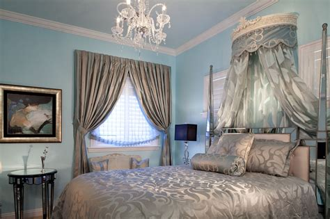 hollywood glamour bedroom hollywood glamour bedding modern vintage hollywood