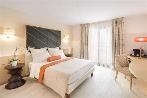 hotel dans la chambre ile de h 244 tel akoya du luxe 5 233 toiles sur l 238 le de la r 233 union