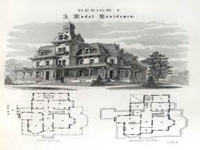 Victorian Home Floor Plans floor plans victorian homes house plans victorian floor plans