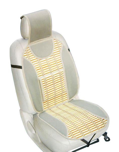 car cusion china car seat cushion 07b102a china auto cushion car