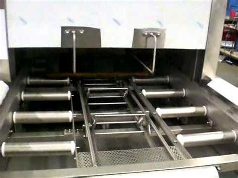 cpr cassette plastica centro di lavaggio cpr system doovi