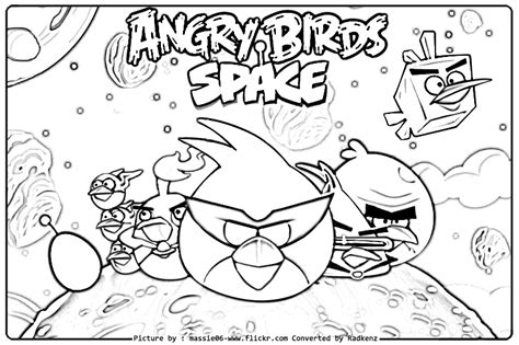 angry birds birthday coloring pages angry birds coloring pages angry birds crafts party