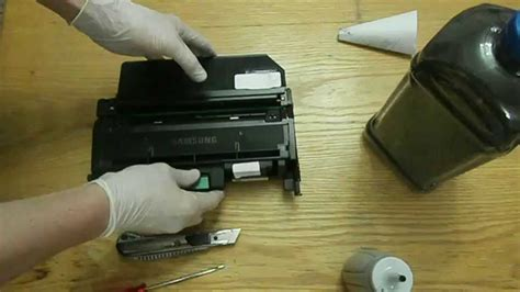 reset samsung m2825dw samsung mlt d116 toner cartridge refill easy xpress sl m