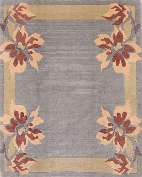 teppiche wolle modern 176 besten carpet bilder auf teppiche