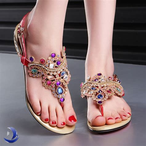 Sandal Ethnic India indian sandal promotion shop for promotional indian sandal
