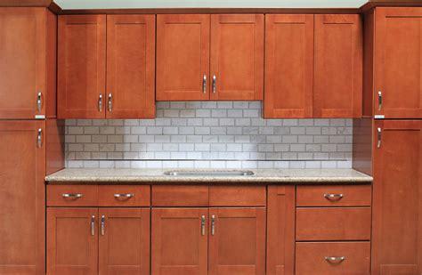 Cinnamon Shaker Kitchen Cabinets | 20 off 10x10 cinnamon shaker cabinet