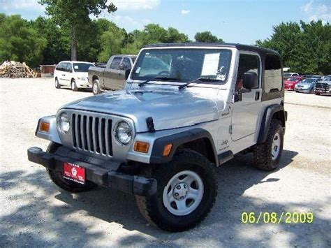 Jeep Right Drive Right Drive Jeep Wrangler Used Cars In Mitula