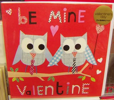 valentines cards clintons print pattern s day clinton
