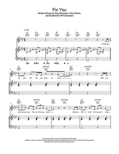 tutorial guitar chords buko guitar guitar chords buko guitar chords buko in guitar