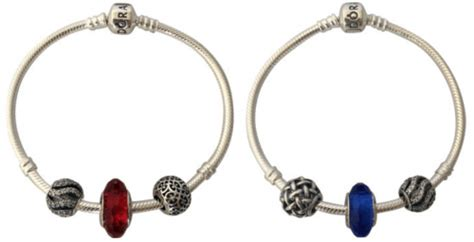 costco canada deals 129 97 for pandora bracelet with 3